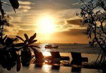 Gợi ý một số resort nghỉ dưỡng Vũng Tàu xịn xò